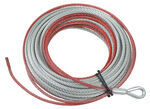 "Superwinch Replacement Winch Wire Rope, 21/64"" x 125' - EPi Series"
