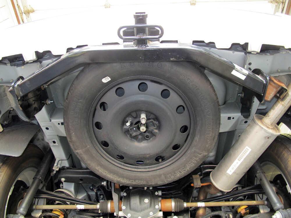 Toyota hilux problems and defects autos weblog