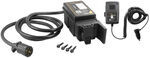 Tekonsha Prodigy RF Wireless Trailer Brake Controller - 1 to 3 Axles - Proportional