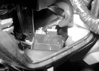 E450 Trailer Brake Connector Irv2 Forums