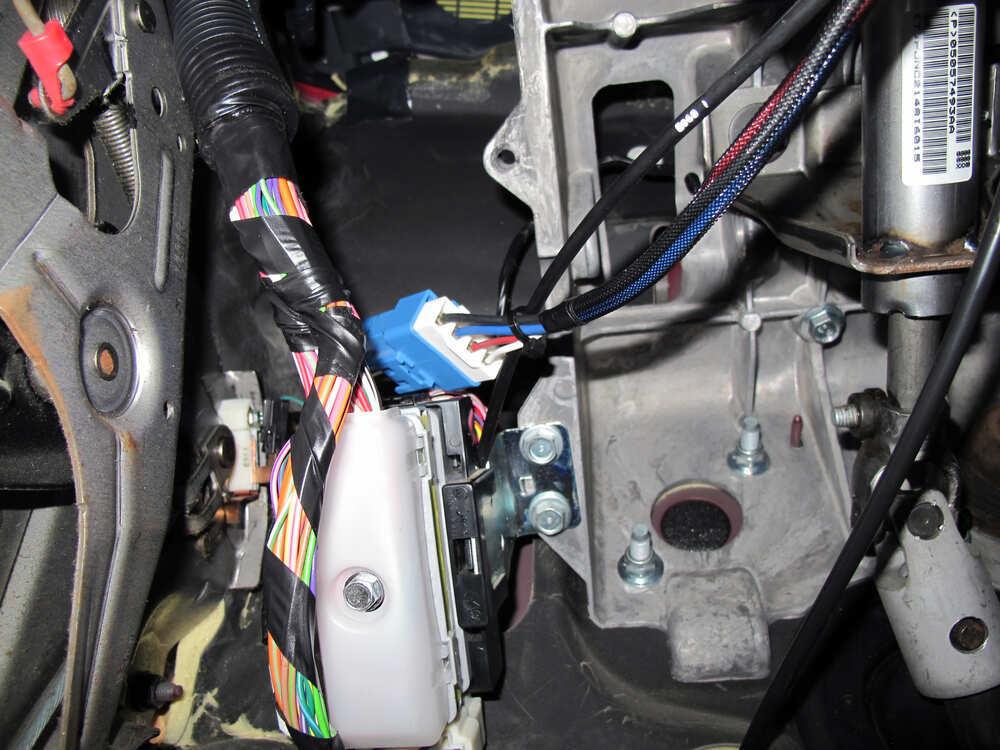 Tekonsha Prodigy P2 Trailer Brake Controller