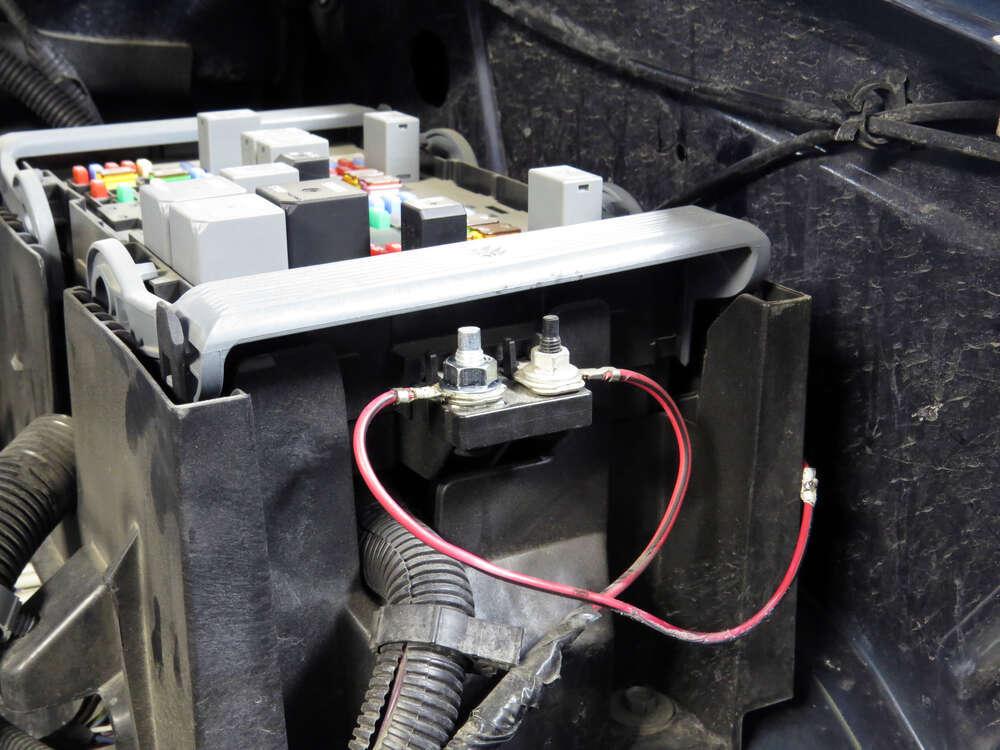 2012 gmc sierra tail light wiring 2012 gmc sierra wiring trailer brakes brake controller for 2012 gmc sierra - tekonsha 90885