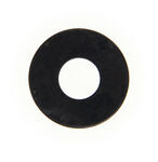 Replacement M6 Washer for Thule Spare Me Spare-Tire-Mounted Bike Carrier