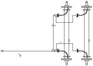 Tandem Axle Trailer Brake Wiring Diagram from www.etrailer.com
