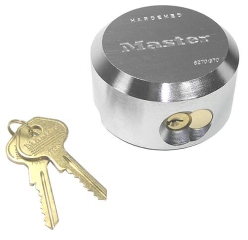 master lock hidden shackle padlock master lock locks 970dpf. Black Bedroom Furniture Sets. Home Design Ideas
