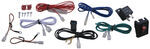 DISCONTINUED - Relay Wiring Kit - 12 Volt - 40 Amp - Wires, Switches, Hardware