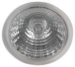 Replacement Halogen Bulb for Optronics Driving Light Kit