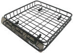 SportRack Cargo Basket - Roof Mount