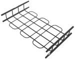 Extension for SportRack Roof Mounted Cargo Basket
