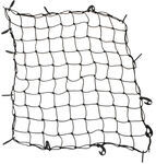 Safari Net for SportRack Roof Mounted Cargo Basket
