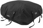 SportRack Sherpa 13 Cargo Bag - Roof Mount - 13 Cubic Feet