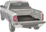 Access Custom Truck Bed Mat - Snap-In Bed Floor Cover - Marine Grade