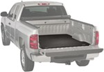 Access 2009 Ford F-250 and F-350 Super Duty Truck Bed Mats