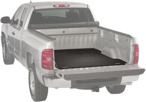 2012 Ram Pickup by Dodge Truck Bed Mats Access A25040169