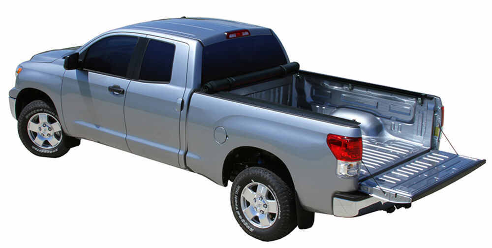 tonneau covers for 2012 dodge ram pickup access a34229. Black Bedroom Furniture Sets. Home Design Ideas