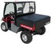 UTV Tonneau Covers Access