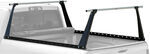 Access 2008 Ford F-250 and F-350 Super Duty Ladder Racks