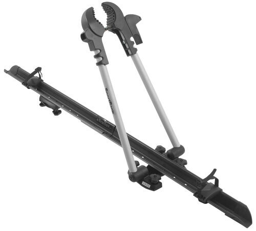 Roof Bike Racks SportRack ABR611