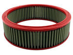 AFE 1988 Nissan Pickup Air Filter