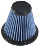 AFE 2002 Ford F-250 and F-350 Super Duty Air Filter