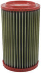 AFE 1996 Chevrolet C/K Series Pickup Air Filter