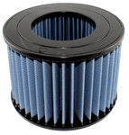 AFE 1995 Toyota Land Cruiser Air Filter