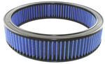 AFE 1975 Oldsmobile Delta 88 Air Filter