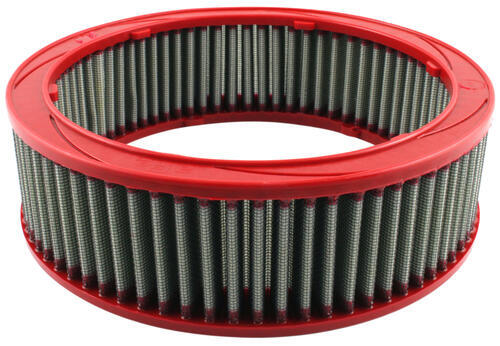 Dodge Full Size Pickup, 1971 Air Filter AFE AFE10-10017