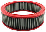 AFE 1978 Plymouth Volare Air Filter