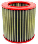 AFE 1994 Oldsmobile Cutlass Ciera Air Filter