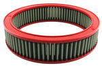 AFE 1963 Mercury Meteor Air Filter