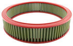 AFE 1976 Ford F-100, F-150, F-250, F-350 Air Filter