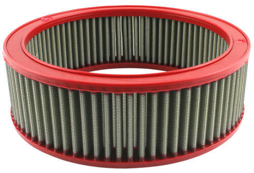 GMC Van, 1971 Air Filter AFE AFE10-10035