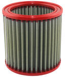 AFE 1990 Chevrolet Lumina Air Filter