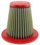 AFE 2001 Ford ZX2 Air Filter