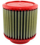 AFE 2000 Plymouth Neon Air Filter