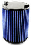 AFE 2006 GMC Canyon Air Filter