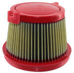 AFE 2008 GMC Sierra Air Filter
