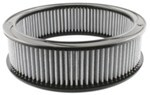 AFE 1989 Pontiac Safari Air Filter