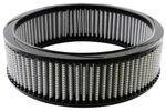 AFE 1981 GMC Caballero Air Filter