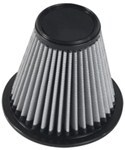 AFE 2001 Ford F-350, 450, and 550 Cab and Chassis Air Filter