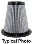 AFE 2000 GMC Yukon Air Filter
