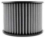 AFE 1996 Lexus LX 450 Air Filter