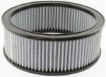AFE 1971 GMC Van Air Filter