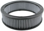 AFE 1974 Dodge Challenger Air Filter