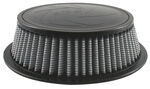 AFE 1990 Toyota 4Runner Air Filter