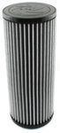 AFE 2006 Chevrolet Express Van Air Filter