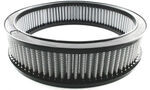 AFE 1967 Pontiac Firebird Air Filter