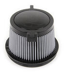 AFE 2006 GMC Sierra Air Filter