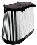 AFE 2009 Ford F-250 and F-350 Super Duty Air Filter